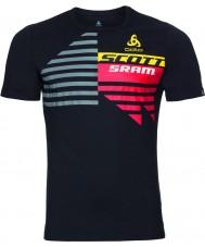 Odlo Mens Scott T-Shirt