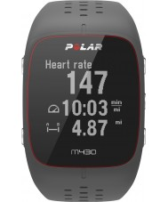 Polar 90066337 M430 Smart Watch