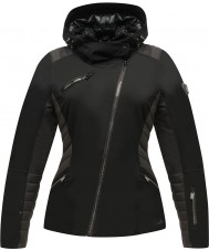 Dare2b DWP330-80008L Ladies Shade Out Jacket