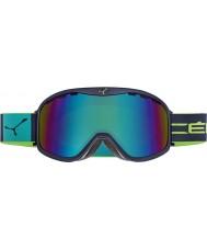 Cebe CBG159 Ridge OTG Goggles