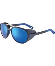 Cebe CBSUM2 Summit Black Sunglasses