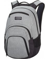Dakine 08130056-SELLWOOD Campus 25L Backpack