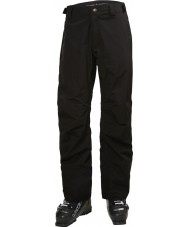 Helly Hansen 65585-991-XL Mens Legendary Ski Pants