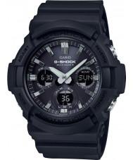 Casio GAW-100B-1AER Mens G-Shock Watch