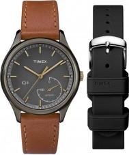 Timex TWG013800 Ladies IQ Move Smart Watch