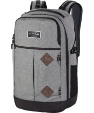 Dakine 10001254-SELLWOOD-OS Split Adventure 38L Backpack