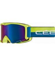 Cebe CBG163 Super Bionic Goggles