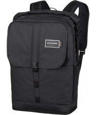Dakine 10001827-CYCLONEBLK-81X Cyclone 32L Backpack