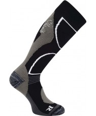 Dare2b Ladies Cocoon Tech Duchess Ski Socks