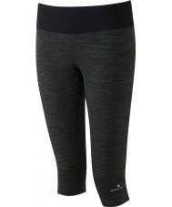 Ronhill Ladies Momentum Victory Capri Tights