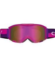 Cebe CBG164 Super Bionic Goggles