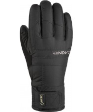 Dakine Mens Bronco Gloves