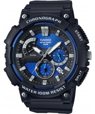 Casio MCW-200H-2AVEF Mens Collection Watch