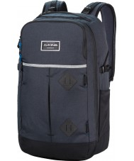 Dakine 10001254-TABOR-OS Split Adventure 38L Backpack