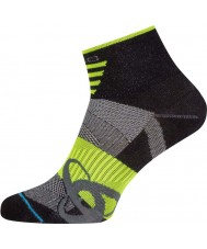 Odlo Bike Socks