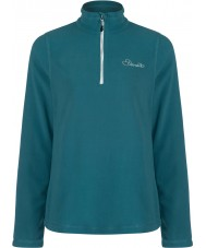 Dare2b Ladies Freeze Dry II Fleece