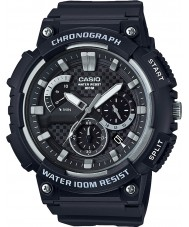 Casio MCW-200H-1AVEF Mens Collection Watch