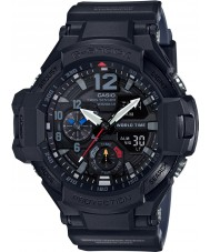 Casio GA-1100-1A1ER Mens G-Shock Watch