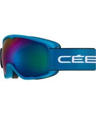 Cebe CBG166 Artic Goggles