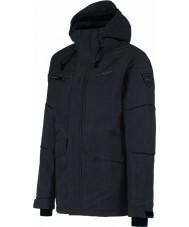 Dare2b Mens Composure Anthracite Grey Jacket