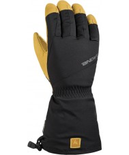 Dakine Mens Rover Gloves