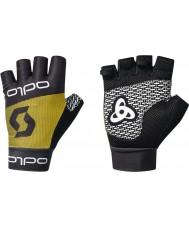 Odlo 796430-SOS16-XS Scott Gloves