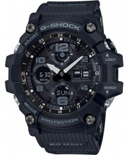 Casio GWG-100-1AER Mens G-Shock Watch