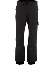 Oneill Mens Jones Sync Ski Pants