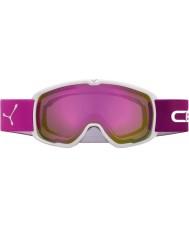 Cebe CBG165 Artic Goggles