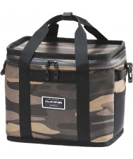 Dakine 10001829-FIELDCAMO-81X Party Block Bag
