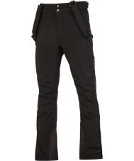 Protest 4710472-290-L Mens Hollow Ski Pants