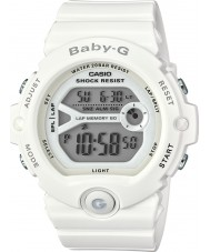 Casio BG-6903-7BER Ladies Baby-G Watch