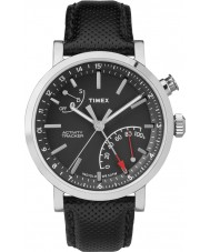 Timex TW2P81700 Mens IQ Move Smart Watch