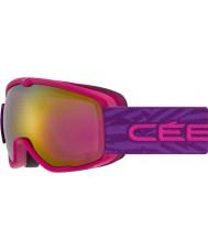 Cebe CBG167 Artic Goggles