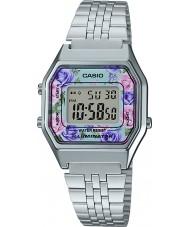 Casio LA680WEA-2CEF Ladies Collection Watch