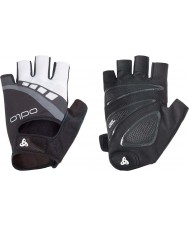 Odlo Iron Gloves