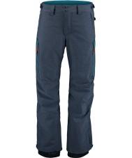 Oneill Mens Construct Ski Pants