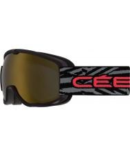 Cebe CBG168 Artic Goggles