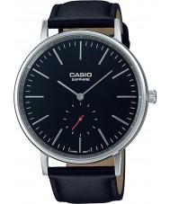 Casio LTP-E148L-1AEF Collection Watch