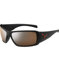 Cebe CBUTOPY6 Utopy Black Sunglasses