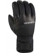 Dakine 1100315-BLACK-XL Mens Excursion Gloves