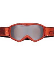 Cebe CBG169 Teleporter Goggles
