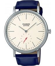 Casio LTP-E148L-7AEF Collection Watch