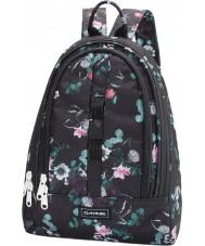 Dakine 08210060-FLORA Cosmo 6.5L Backpack