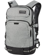 Dakine 10000223-SELLWOOD-OS Heli Pro 20L Backpack