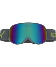 Cebe CBG172 Attraction Goggles