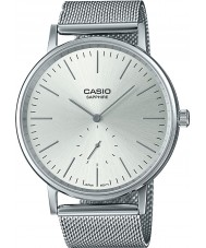 Casio LTP-E148M-7AEF Collection Watch
