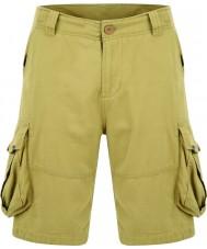 Dare2b DMJ331-0E4032 Mens Wayward Sandblast Shorts - Size S (32in)