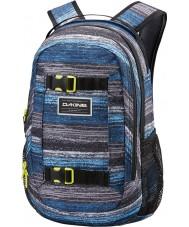Dakine 10001437-DISTORTION Mission Mini 18L Backpack