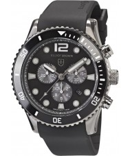 Elliot Brown 929-010-R09 Mens Bloxworth Watch